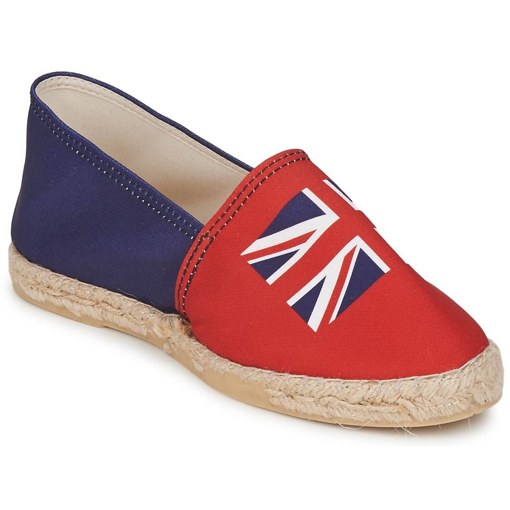 Espadrilky Be Only  KATE