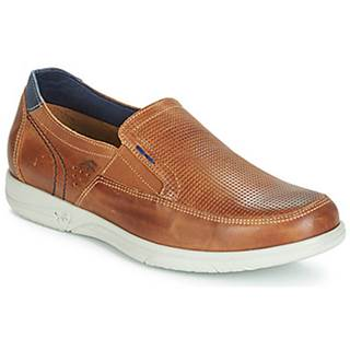 Slip-on Fluchos  SUMATRA